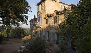 chambre d hôtes château du tasta bordeaux 2018 hotel prices