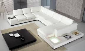 Online Cheap European Laest Designer Sofa Large Size U Shaped - Cheap designer sofas