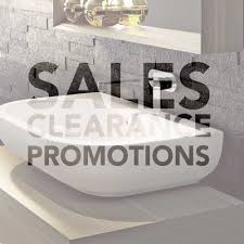 sydney bathroom shops duravit toilets victoria albert baths new bathroom white1