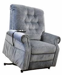 Recliners That Do Not Look Like Recliners Mor Furniture Blog What You Should Know About Recliners Mor