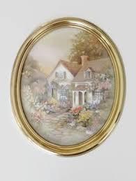 homco home interior world of miniature bears rabbit 5 mini mohair bunny sparse