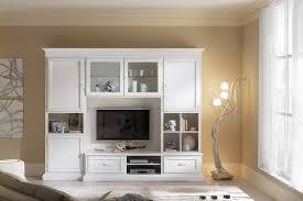come arredare il soggiorno in stile moderno gallery of arredare soggiorno piccolo moderno classico quotes