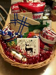 878 best christmas crafts images on pinterest gifts christmas
