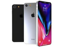 Iphone X Apple Leak Reveals Radical Iphone X Se