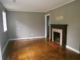 Laminate Flooring Birmingham 1124 Monarch Ave For Rent Birmingham Al Trulia