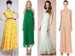 Dresses For A Summer Wedding Guest Dress For Summer Wedding U2013 Dress Blog Edin