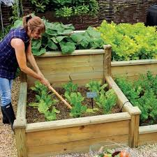 82 best planters decorative and garden images on pinterest