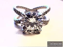 engagement rings san diego 20 best custom engagement rings san diego images on
