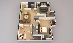 the hemingway floor plans goodall homes