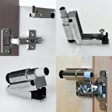 cabinet door soft close u2013 guarinistore com