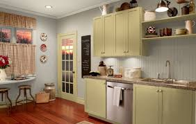 remodeling ideas for kitchens best traditional kitchen ideas u0026 remodeling pictures 5