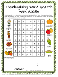 printable riddles for thanksgiving happy thanksgiving