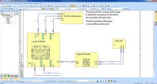 vesys design u2013 mentor graphics u2013 readingrat net