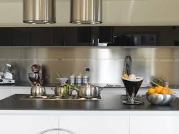 cuisine hornbach prix déco hornbach peinture cuisine 78 fort de 02372200