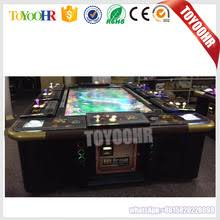 how to play the fish table play fish game play fish game suppliers and manufacturers at