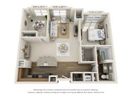 one bedroom apartments with den decorate ideas top to one bedroom