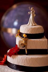 firefighter wedding cake topper loved our firefighter wedding cake by executive pastry chef jeff