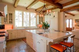28 home design baton rouge homes in baton rouge at