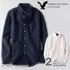 shushubiz rakuten global market american eagle men u0027s long