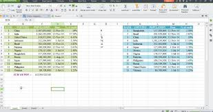 Microsoft Office Spreadsheet Free Download Wps Office 2015 U2013 Free Microsoft Office Alternative Cyber Raiden