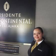 guadalajara hotels intercontinental presidente guadalajara hotel