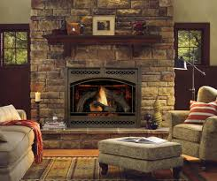 the fireplace and patioplace fireplace services 21266 rt 19