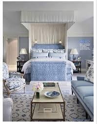 Best  Blue White Bedrooms Ideas On Pinterest Blue Bedroom - Interior designer bedroom