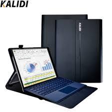 black friday microsoft surface pro best prices kalidi surface pro 3 pro 4 case ultra slim lightweight