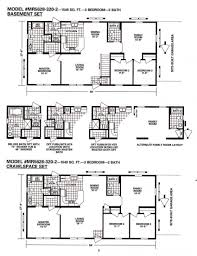 single wide mobile home floor plans and pictures used bedroom