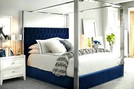 Frame Beds Sale Canopy Bed For Sale Amazing Canopy Bed Platform Bed