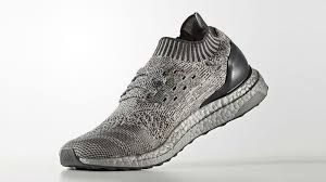 Jual Adidas Ultra Boost Black adidas ultra boost uncaged metallic silver the sole supplier