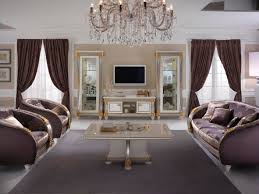 Versace Bedroom Furniture Italian Furniture Supplied And Provided By House Of Italy
