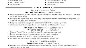 job resume exles pdf free resume exle for jobs make template free templatesbest exles