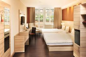 design hotel dresden inn hotels inn premium hotel dresden im haus altmarkt