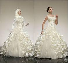 where to buy wedding amazing of beautiful bridal gowns wedding dresses where to buy
