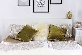 Schlafzimmer Einrichten Und Dekorieren Herbst U0026 Winter Tipps U0026 Dekoideen Für Das Schlafzimmer