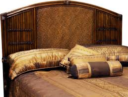 tropical headboards best 25 tropical beds and headboards ideas on