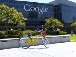 black friday target bikes google facebook and twitter all allow you to target ads to white