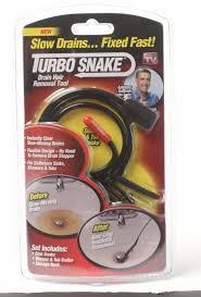 Bathtub Drain Snake Unclog Bathtub Drain Products Laura Williams