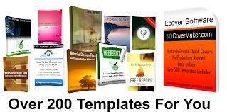 3d cover maker ebook software create unlimited covers 3d