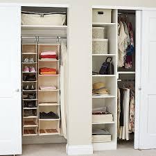amazon com household essentials 3321 1 cedarline natural cotton