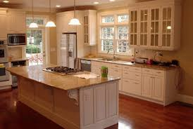 used kitchen cabinets all wood white kitchen cabinets fully