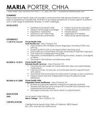 Objective For Healthcare Resume Write Cheap Scholarship Essay On Shakespeare Cheap Curriculum
