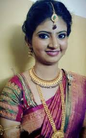Reception Sarees For Indian Weddings 212 Best South Indian Wedding Images On Pinterest South Indian