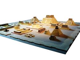 tenochtitlan wikipedia