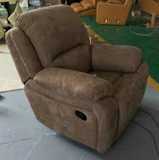 home theater couch living room furniture fabric recliner sofa home theater recliner sofa office furniture