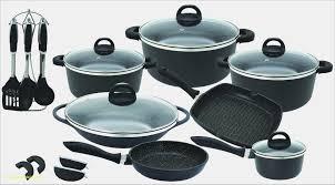 accessoire de cuisine professionnel ustensile de cuisine professionnel beau ustensiles de cuisine