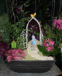 Garden Supplies 51 Best Fabulous Fairy Garden Ideas Images On Pinterest Fairies