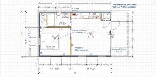 16 x 40 cabin floor plans 2 stylist inspiration 24 home pattern 16 x 16 cabin floor plans