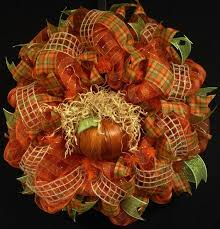 deco mesh supplies best 25 wreath supplies ideas on deco mesh bows deco